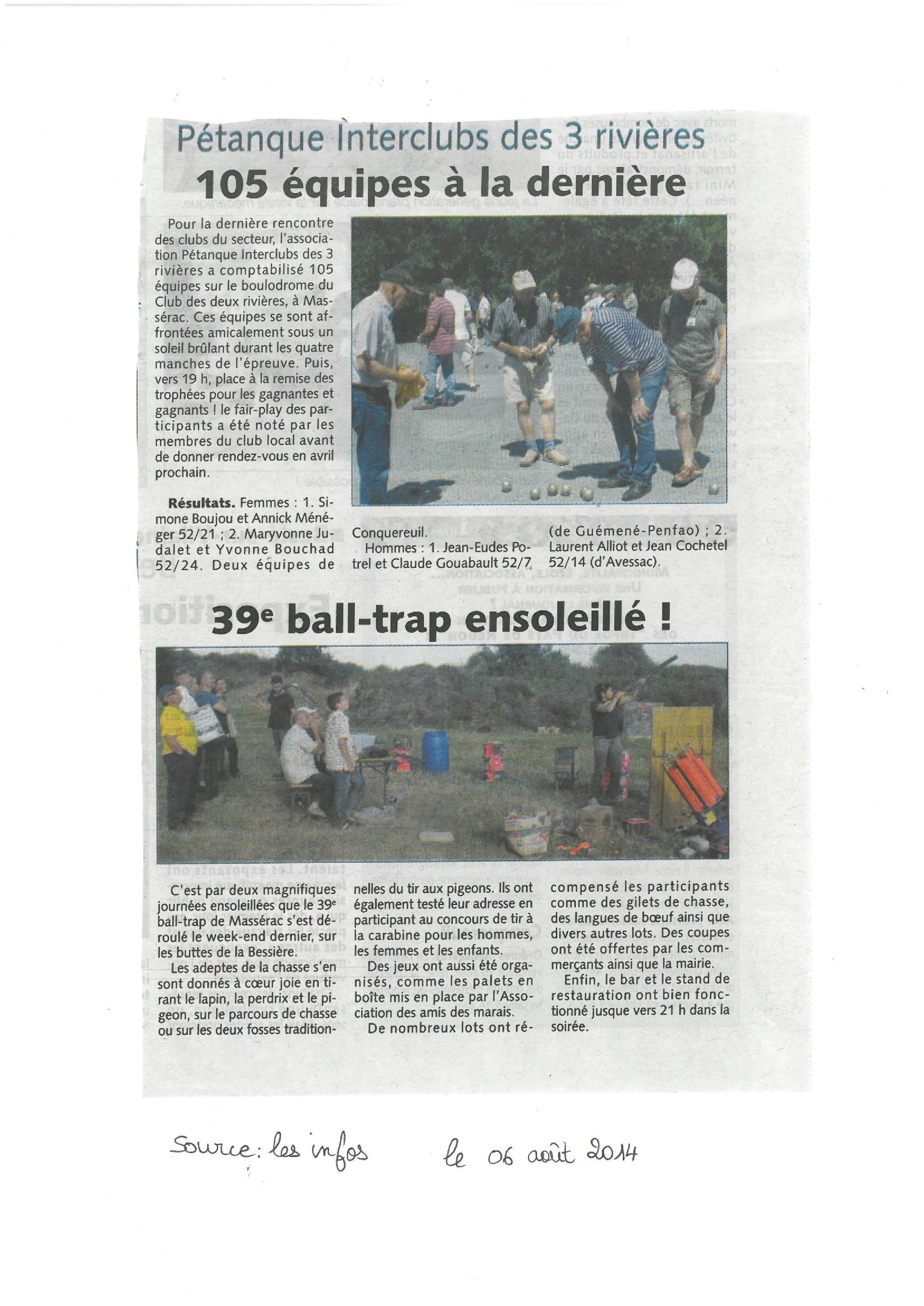 06-09-2014-les-infos-page-001