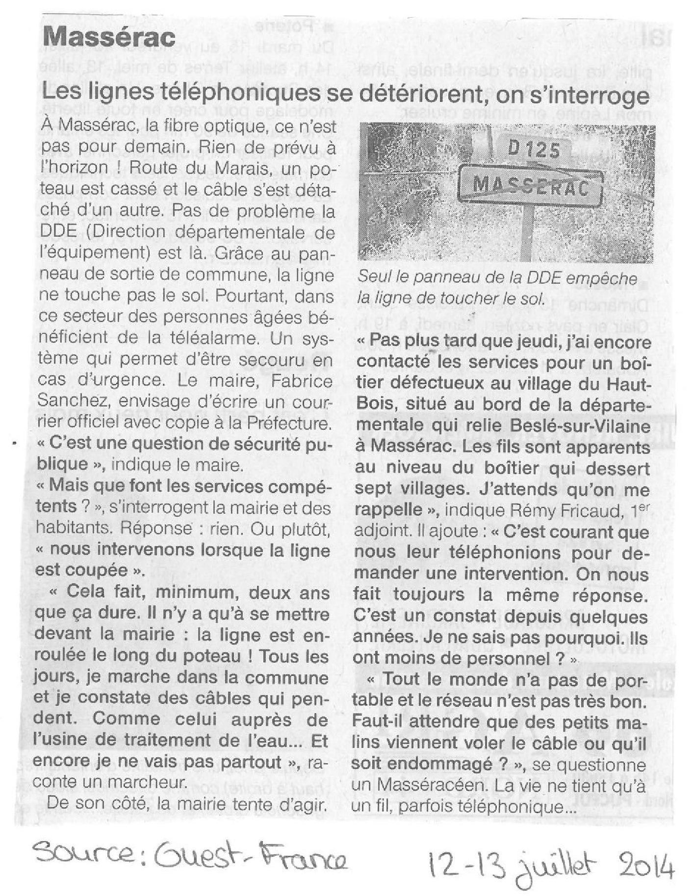 ouest-france-12-13-juillet-2014-page-001