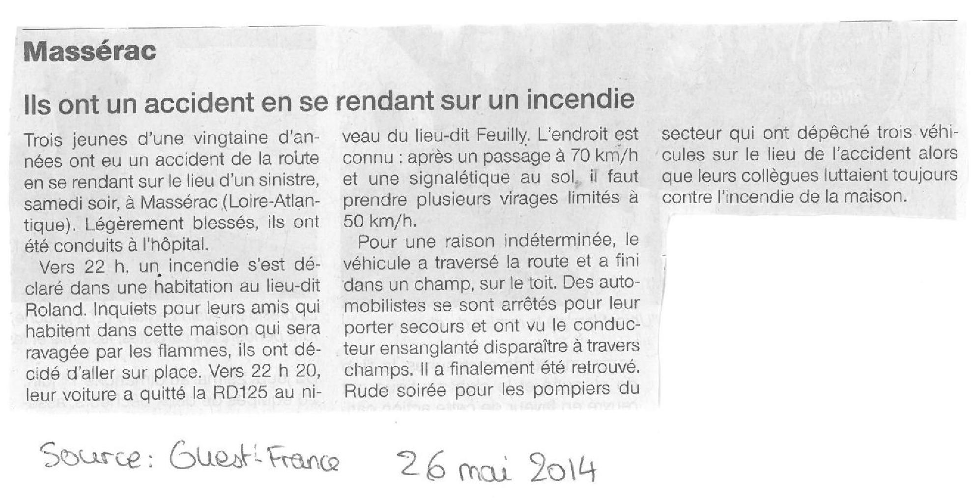 ouest-france-26-juin-2014-page-001