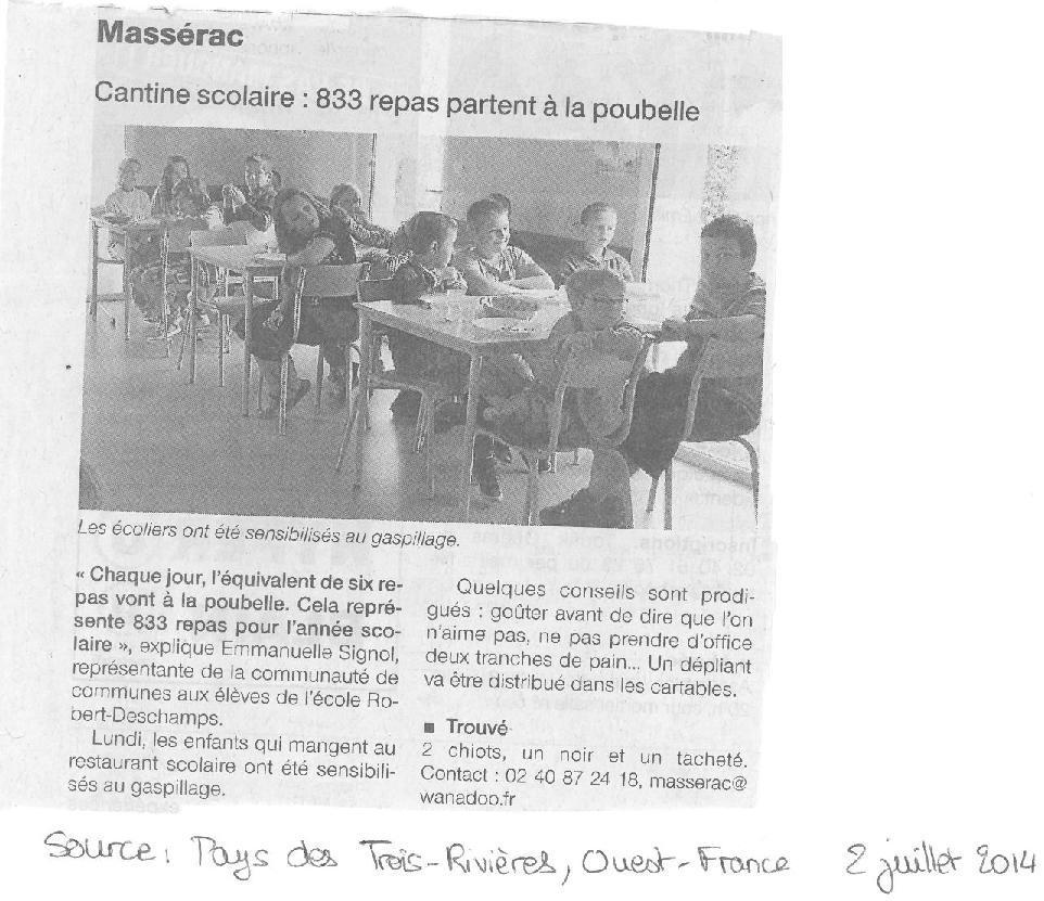 ouest-france-2-juillet-2014-page-001