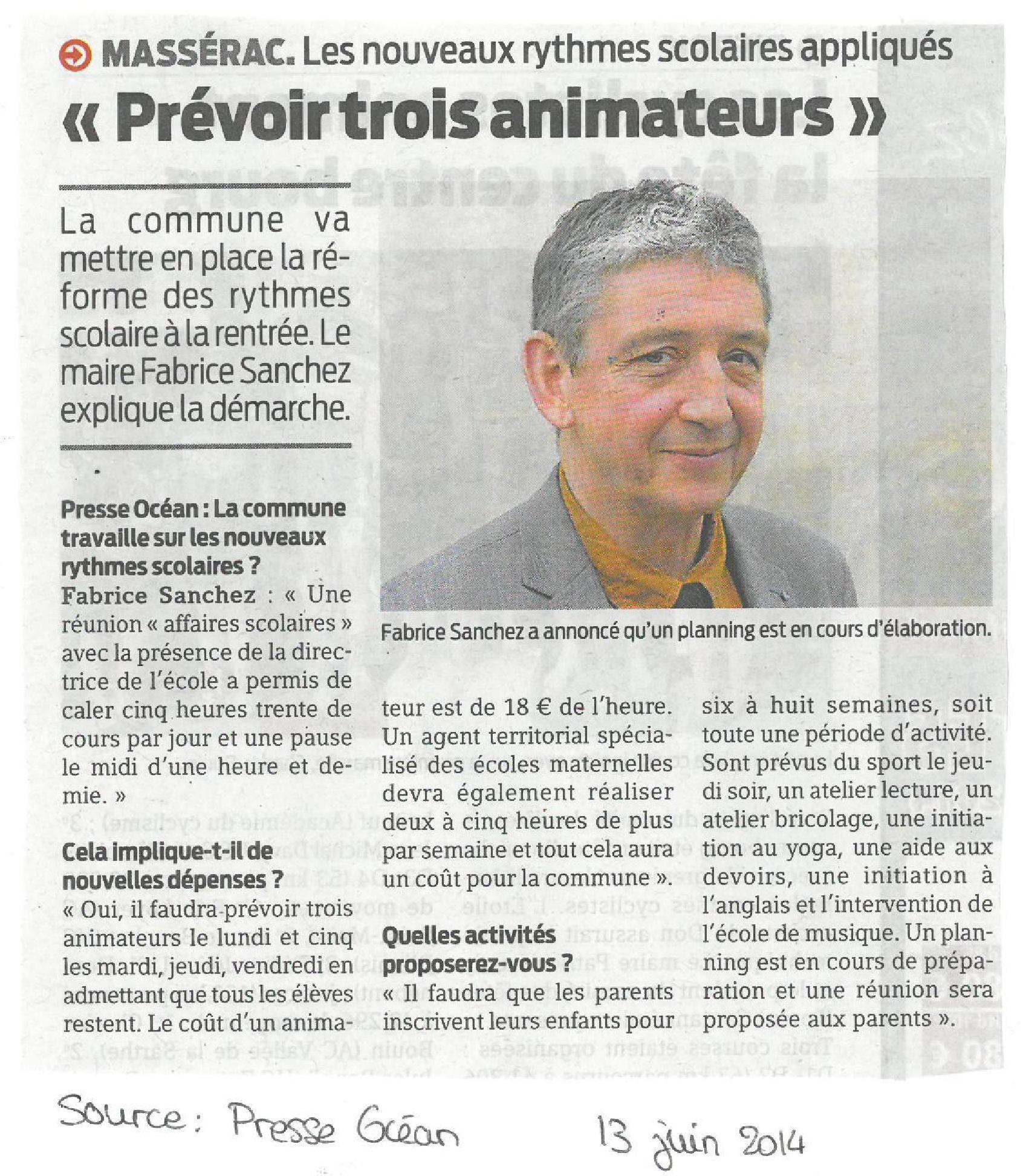presse-ocean-13-juin-2014-page-001