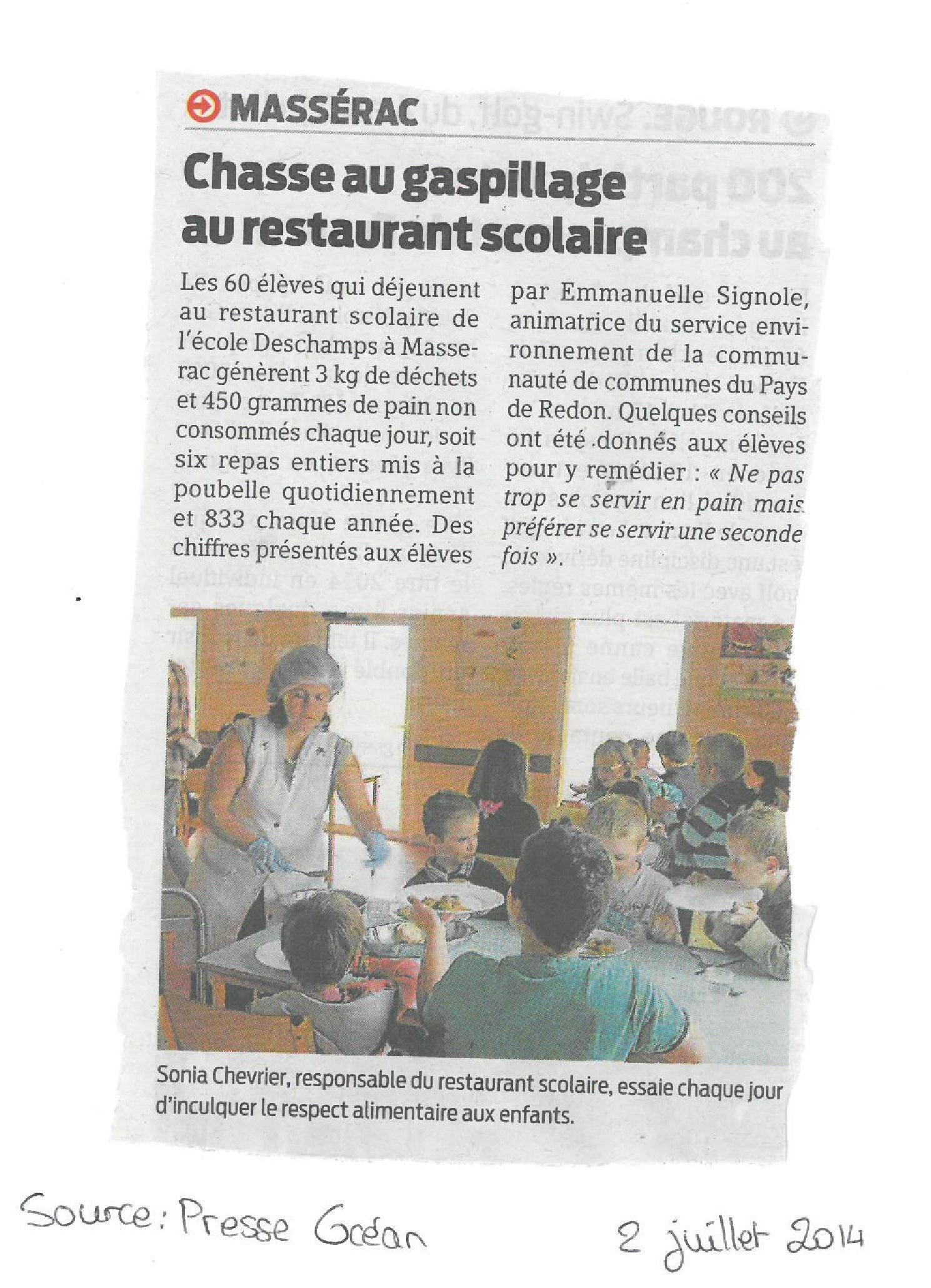 presse-ocean-2-juillet-2014-page-001